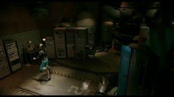 The Shape of Water - Alternate Trailer 28