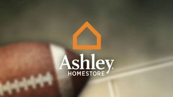 Ashley HomeStore 52nd Super Savings TV Spot, 'After-Hours Event' - Thumbnail 3