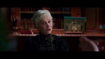 Winchester - Alternate Trailer 7