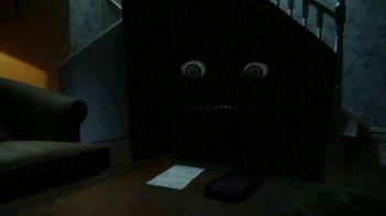 TurboTax TV Spot, 'The Dark'