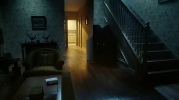 TurboTax TV Spot, 'The Dark' - Thumbnail 4