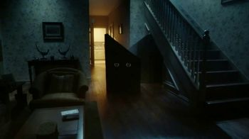 TurboTax TV Spot, 'The Dark' - Thumbnail 5