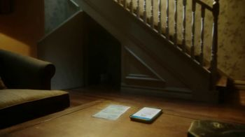 TurboTax TV Spot, 'The Dark' - Thumbnail 8