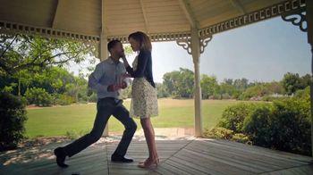 Kay Jewelers TV Spot, 'Star: Neil Lane Bridal: Special Financing' - Thumbnail 10