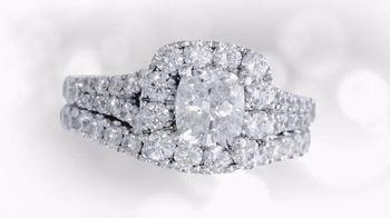 Kay Jewelers TV Spot, 'Star: Neil Lane Bridal: Special Financing' - Thumbnail 6