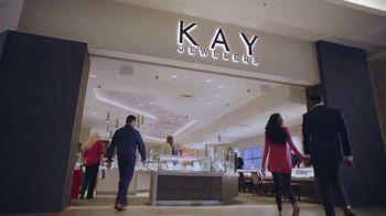 Kay Jewelers TV Spot, 'Star: Neil Lane Bridal: Special Financing' - Thumbnail 9
