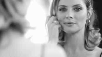 Jared Valentine's Day Diamond Event TV Spot, 'One Thing' - Thumbnail 9