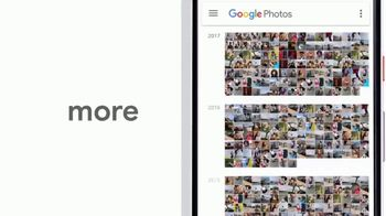 Google Pixel 2 TV Spot, 'Portraits' Song by Hermitude - Thumbnail 6