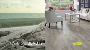 Lumber Liquidators January Flooring Sale TV Spot, 'Style, Beauty and Value' - Thumbnail 2