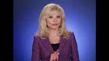 Advantage Alert TV Spot, 'Amazingly Affordable' Featuring Loni Anderson