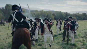 H&R Block With Watson Refund Advance TV Spot, 'Advance' Featuring Jon Hamm