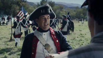H&R Block With Watson Refund Advance TV Spot, 'Advance' Featuring Jon Hamm - Thumbnail 4