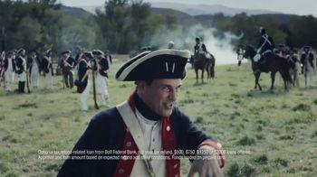 H&R Block With Watson Refund Advance TV Spot, 'Advance' Featuring Jon Hamm - Thumbnail 7