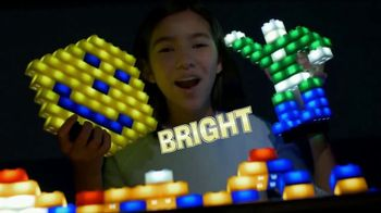 Magic Stacks TV Spot, 'Shine Bright' - 9 commercial airings