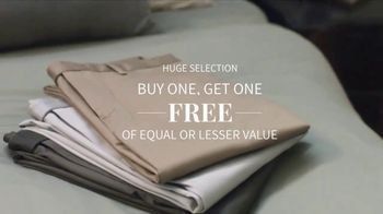 Buy One, Get One Free Sale: Pack for Any Occasion thumbnail