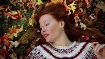 Stein Mart Beautiful Savings Event TV Spot, 'Looking Great'