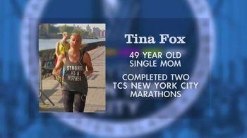 Tina Fox thumbnail