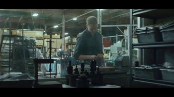 State Farm TV Spot, 'Backstory: Truck' Song by John Taylor - 7244 commercial airings