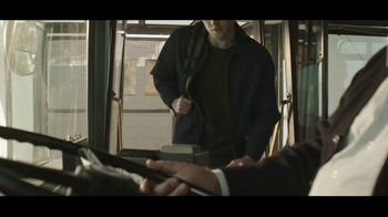 State Farm TV Spot, 'Backstory: Truck' Song by John Taylor - Thumbnail 3