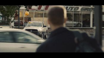 State Farm TV Spot, 'Backstory: Truck' Song by John Taylor - Thumbnail 6