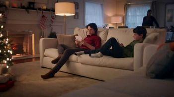 Mario & Luigi: Superstar Saga + Bowser's Minions TV Spot, 'Best Friends' - Thumbnail 1