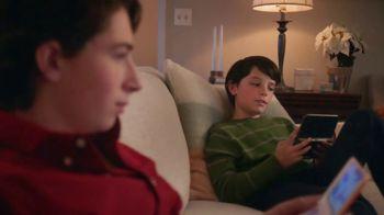 Mario & Luigi: Superstar Saga + Bowser's Minions TV Spot, 'Best Friends' - Thumbnail 3