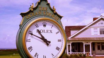 Kiawah Island Golf Resort TV Spot, 'Legendary Golf'