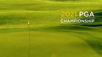 Kiawah Island Golf Resort TV Spot, 'Legendary Golf' - Thumbnail 4