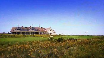 Kiawah Island Golf Resort TV Spot, 'Legendary Golf' - Thumbnail 7