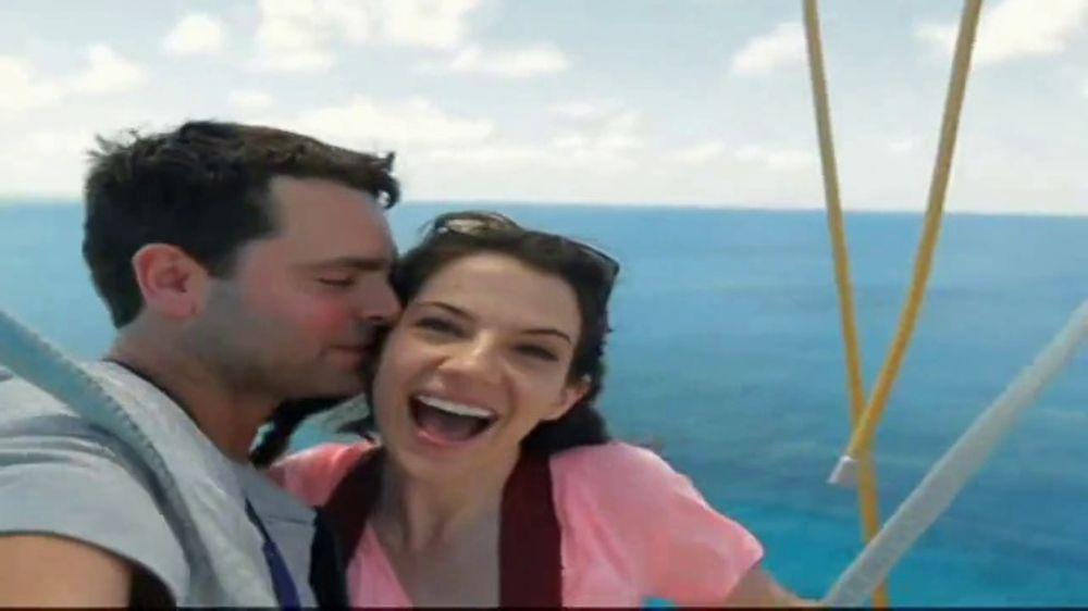 You take my breath away movie