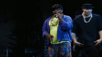 Carnival TV Spot, 'Way Too Much Fun' - Thumbnail 6