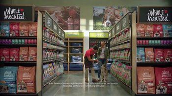 PETCO TV Spot, 'Everyday Low Prices' - Thumbnail 6