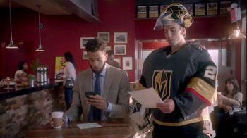 NHL Shop TV Spot, 'Vegas Baby' Featuring Marc-André Fleury - Thumbnail 2