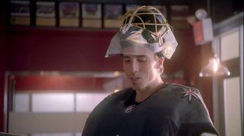 NHL Shop TV Spot, 'Vegas Baby' Featuring Marc-André Fleury - Thumbnail 4