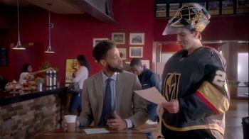 NHL Shop TV Spot, 'Vegas Baby' Featuring Marc-André Fleury - Thumbnail 7