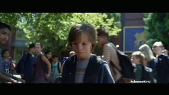 Wonder - Alternate Trailer 3