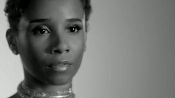 BET Goes Pink TV Spot, 'Vivian Green' - Thumbnail 6