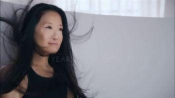 Kohl's TV Spot, 'Simply Vera Vera Wang 10th Anniversary' Feat. Vera Wang - Thumbnail 1
