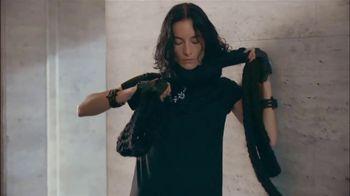 Kohl's TV Spot, 'Simply Vera Vera Wang 10th Anniversary' Feat. Vera Wang - Thumbnail 5