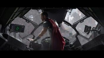 Thor: Ragnarok - Alternate Trailer 22