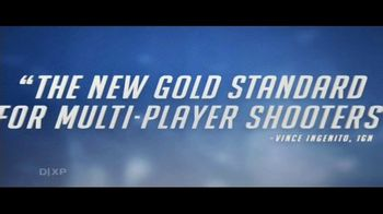 Overwatch TV Spot, 'Your Team Is Waiting' - Thumbnail 4