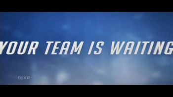 Overwatch TV Spot, 'Your Team Is Waiting' - Thumbnail 5