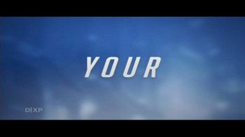 Overwatch TV Spot, 'Your Team Is Waiting' - Thumbnail 6
