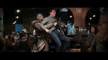 Middle-Earth: Shadow of War TV Spot, 'Not Today, Brian' - Thumbnail 6