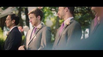 Hanes Fresh IQ TV Spot, 'Basta de auto olerte' [Spanish] - Thumbnail 4