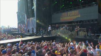 CMT On Tour TV Spot, 'Jon Pardi: Lucky Tonight Tour' - Thumbnail 3