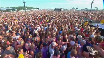 CMT On Tour TV Spot, 'Jon Pardi: Lucky Tonight Tour' - Thumbnail 4