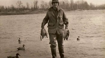 Avery Heritage Collection TV Spot, 'Waterfowling' - Thumbnail 5
