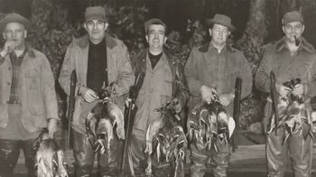 Avery Heritage Collection TV Spot, 'Waterfowling' - Thumbnail 7