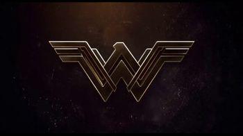 Justice League - Alternate Trailer 9